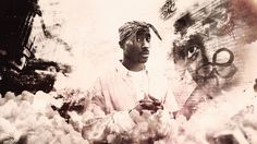 2Pac - Brighter Day 2014