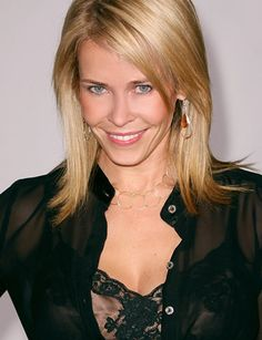 """Chelsea Handler - Sundance 2011 -  """"My tendency to make up stories and lie compulsively for the sake of my own amusement takes up a good portion of my day and provides me with a peace of mind not easily attainable in this economic climate.""""  ― Chelsea Handler, Chelsea Chelsea Bang Bang"""