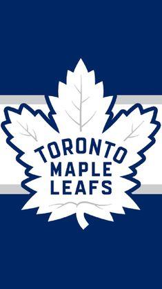 Home Screen- Toronto Maple Leafs Toronto Maple Leafs Wallpaper, Wallpaper Toronto, Toronto Maple Leafs Logo, Nhl Logos, Sports Logos, Sports Teams, Maple Leafs Hockey, Hockey Boards, Hockey Room