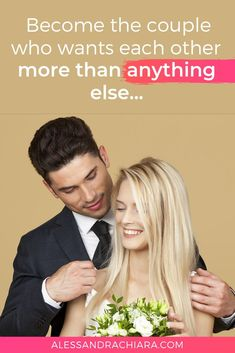 Learn how you can become that couple that everyone envies and want to copy. Yes, that can be you with these little secrets we share in this short PDF I Want Him Back, Getting Him Back, Attraction Facts, Facts About Guys, Flirty Texts, How Can I Get, Love Facts, It Gets Better, Wedding Prep