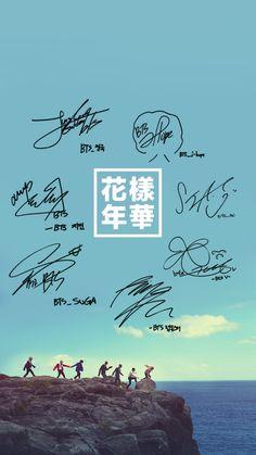 A Box Of Suga bts signatures Bts Jin, Bts Bangtan Boy, Suga Rap, Bts And Exo, Bts Boys, Jimin Jungkook, Bts Taehyung, Namjoon, Bts Lockscreen
