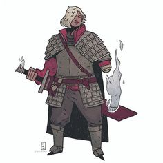 Fantasy Character Art for your DND Campaigns Give You More Imagination ⋆ Main Dekor Network Fantasy Character Design, Character Creation, Character Design Inspiration, Character Concept, Character Art, Concept Art, Character Ideas, Dungeons And Dragons Characters, Dnd Characters