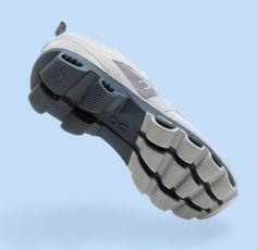 On Cloudcruiser erweitert die On Running Laufschuh Kollektion | Sports Insider…
