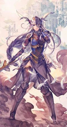 941 Best Female armor images in 2019 | Fantasy characters