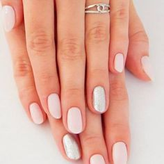 #homemade #hibrid #semilac #nails #nailsaddict #semilacnails #mani #naildesign #nails2inspire #nail4fun #nailart #lookoftheday #wedding #nails #manicure #sexy #beauty #glamour #hybrydlove #biscuit #shine #lovelylook #summer #time #with #sister #instanails #instagirl #we #love #hybrids