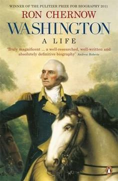 https://www.facebook.com/pages/Washington-A-Life-Ron-Chernow/512939352071332?ref=profile