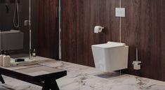 Ceramika oraz armatura łazienkowa polskiej marki Omnires. #omnires #polskamarka #omniresinspiracje #projektlazienki#bateria #faucet #umywalka #umywalki #ceramiczna #inspiracjelazienkowe #modernbathroom #tiles #livingroom #toilet #bathroominspo Faucet, Toilet, Bathroom, Blog, Washroom, Flush Toilet, Water Tap, Full Bath, Toilets