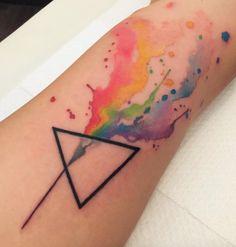71 Beautifully Designed Tattoos For Women - TattooBlend