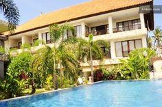 Prachtig appartement  (Penthouse) Zwembad 2