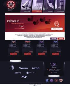 TEOS-website.jpg (1300×1594)