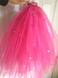 Bachelorette party wedding veil by on Etsy Bachelorette Party Planning, Beach Bachelorette, Bachlorette Party, Bridal Shower Checklist, Trendy Wedding, Dream Wedding, Wedding Veils, Party Wedding, Wedding Dresses