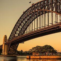 Hot morning sun in the city #sydneyharbourbridge #bridge_central #geometryclub #arkiromantix #architecture #bindebros #vscocam #srs_buildings #brutal_architecture #brutalistic_architecture #igs_oceania #sydney_insta #seesydney #instasydney #ig_australia #igs_oceania #sydney_harbour #allunique_pro #sydneysomewhere #sydneylocal #sweek #urbangangfamily #picoftheday #photooftheday #bestoftheday #beautiful #love by tcr http://ift.tt/1NRMbNv