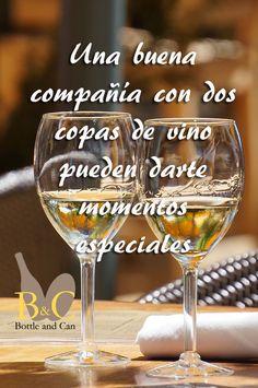 Una buena compañía con dos copas de vino pueden darte momentos especiales. #VINO 4R4U BLANCO #VERDEJO #Rueda      http://tienda.bottleandcan.com/es/rueda/125-vino-rueda-verdejo-4r4u-75-cl.html      #wine #winelover #winery #bodega #viñedo #vineyard #uva #grape #vendimia #vintage #TiendasOnline #Gourmet #bottleandcan #Granada #Andalucia #Andalusia #España #Spain www.tienda.bottleandcan.com 🍷🍴 📞 +34 958 08 20 69 📲 +34 656 66 22 70