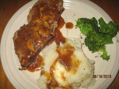 ... Meatloaf on Pinterest | Meat Loaf, Italian Meatloaf and Meatloaf