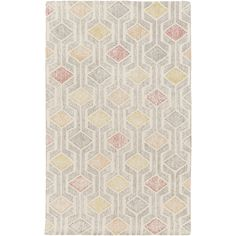 MDY-2001 - Surya | Rugs, Pillows, Wall Decor, Lighting, Accent Furniture, Throws, Bedding