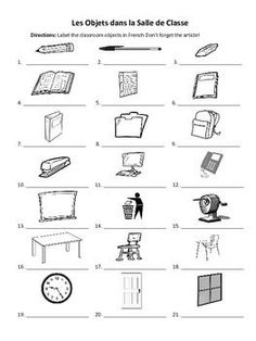 natural resources worksheet 1 things i like pinterest 2nd grade worksheets natural. Black Bedroom Furniture Sets. Home Design Ideas
