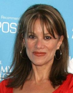 nancy lee grahn viola davis