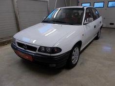 eladó Opel-Astra-GL-1.6-16V-GL- használtautó
