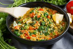 Lunches, Curry, Food And Drink, Veggies, Low Carb, Vegetarian, Vegan, Health, Ethnic Recipes