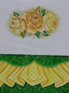 Falso Barrado Lace Painting, Painting Words, Mini Kitchen, Easy Paintings, Paper Art, Embroidery Designs, Decoupage, Diy And Crafts, Stencils