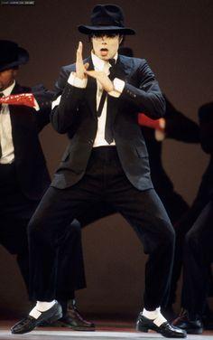 """マイケル・ジャクソンの顔について(17) """"MJとマルソーと宝塚(嘘)"""" : マイケルと読書と、、"""