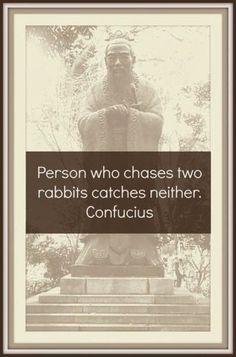 Confucius Quotes | Quotation Inspiration