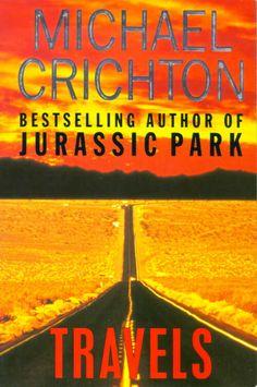 Michael Crichton's Sphere?