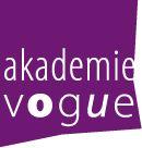 Opleiding dessin ontwerpen - Akademie Vogue - 2008