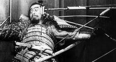 The 10 Greatest Shakespeare Movie Adaptations - Films - ShortList Magazine