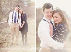 pretty.  love the suspenders