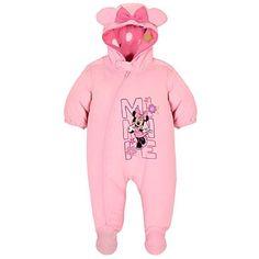 Minnie Mouse Infant Girls Hooded Snowsuit (18-24Mos) Disney http://www.amazon.com/dp/B007CBED3K/ref=cm_sw_r_pi_dp_QMN1tb0R5ZY7HR0N