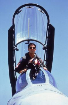 Pictures & Photos from Top Gun (1986) - IMDb