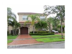 View a virtual tour of 9363 COBBLESTONE BROOK CT Boynton Beach, Fl 33472