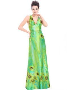 Ever Pretty Deep V-neck Printed Trailing Satin Long Sext Prom Dress 09712, HE09712GR08, Multiple(green), 6US Ever-Pretty,http://www.amazon.com/dp/B007WPHPC2/ref=cm_sw_r_pi_dp_V2Krrb0V1W2BJDXY