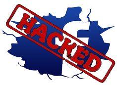 حقيقة برامج إختراق الإيميلات وحسابات الفايسبوك !