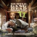 T.I. - Hustle Gang Head Honcho Hosted by Dj Fletch, Ticketmaster Tapes - Free Mixtape Download or Stream it