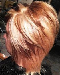 cabelos-curtos-69