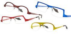 Gafas Theo, marca tendencia y exclusividad. http://www.neneclemet.com/blog/sal-a-la-calle-y-deslumbra-personalidad-con-las-originales-gafas-theo/