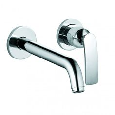 falsík alatti, kétlyukas, fali, egykaros Wall Mounted Basins, Basin Mixer, Faucet, Door Handles, Cufflinks, Bathroom, Accessories, Google, Home Decor