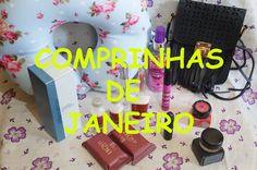 COMPRINHAS DEJANEIRO 2016