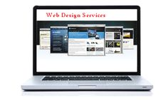 Web dreams India, a 13 year old software company in Hubli is engaged in providing all web related services at affordable prices. We also help your business achieve great profits with attractive websites and useful information, which will bring prospective customers to visit your site.