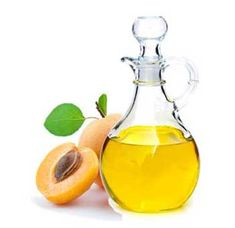 Apricot Kernal Oil - Is a wonderful moisturizer and conditioner for your skin and is in every bar of Li'l Sis Goat Milk Soap