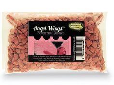 Angel Wings Fragrant Stones