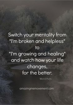 Inspirational and Badass Quotes About Life! - - 20 Inspirational and Badass Quotes About Life! – Inspirational and Badass Quotes About Life! - - 20 Inspirational and Badass Quotes About Life! Wisdom Quotes, Quotes To Live By, Me Quotes, Quotes On Hope, Daily Quotes, True Life Quotes, Hope Quotes Never Give Up, High Quotes, Moving On Quotes