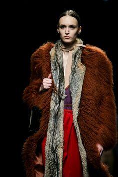Prada Fall 2014 Menswear Accessories Photos - Vogue