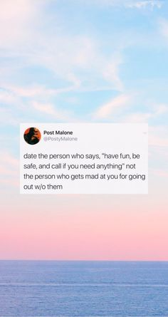 One Direction 851391504545614773 Real Talk Quotes, Fact Quotes, Mood Quotes, Happy Quotes, Life Quotes, Qoutes, Tweet Quotes, Twitter Quotes, Instagram Quotes