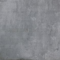 Fondovalle Portland fondovalle portland tabor 24x24 céramique effet béton