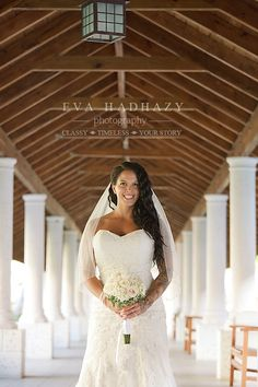 www.evahadhazy.com Majestic Wedding Punta Cana, Destination Weddings, Getting Married, Colonial, Wedding Photography, Classy, Romantic, Bride, Couples