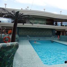 http://cruises.about.com/od/MSC-Divina/ig/MSC-Divina-Exteriors/MSC-Divina-4152.htm