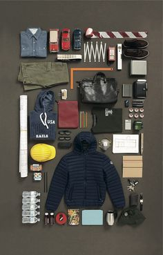 #North #Sails #Sportswear #Collection #Fall #Winter  #2014 #2015 #organized #jacket #shirt #denim #tshirt #bag #sweatshirt